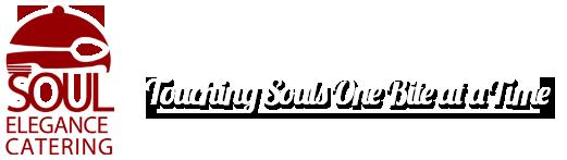 Soul Elegance Catering